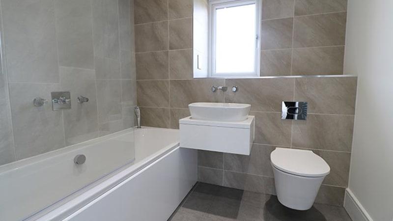millbrook-bathroom