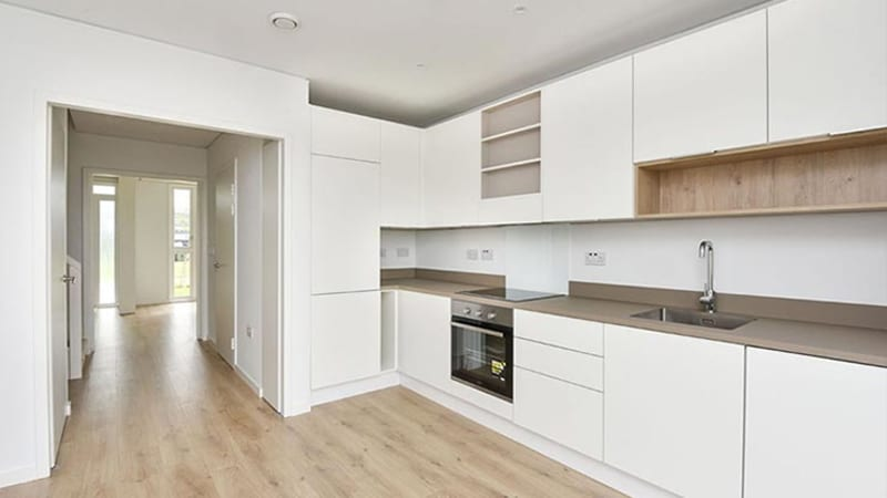 kitchener-barracks-kitchen