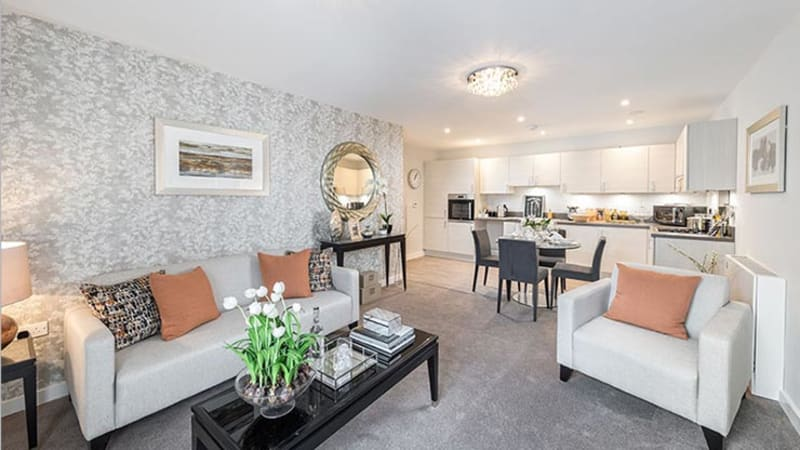 huntley-place-living-area