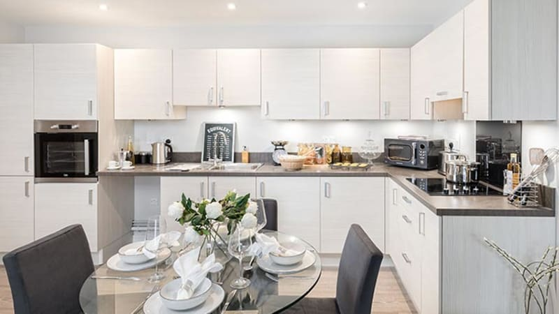 huntley-place-kitchen