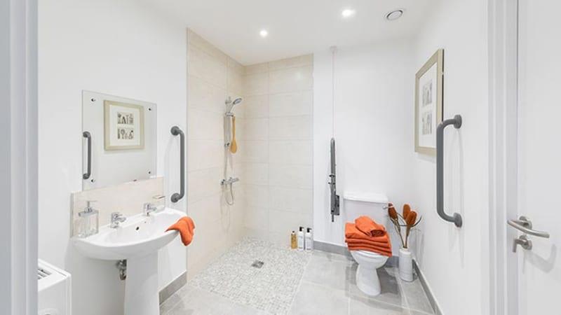 huntley-place-bathroom