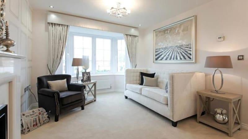 fairfield-livingroom