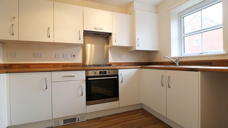 oak-park-2-bedroom-kitchen