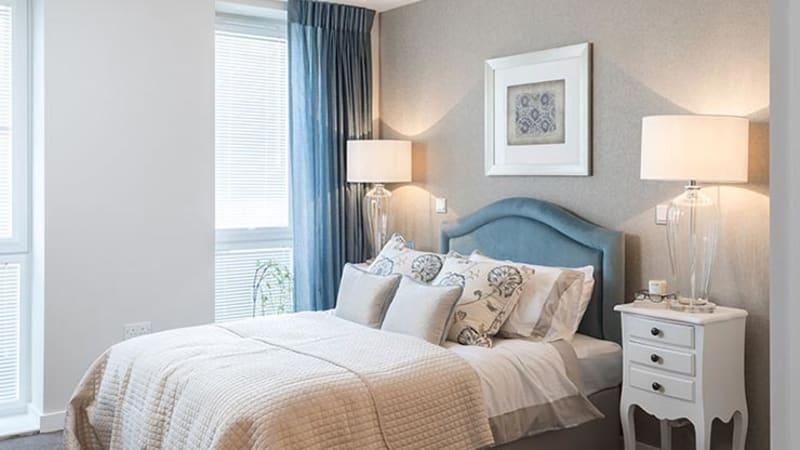 huntley-place-bedroom