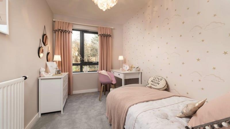 Elder Bedroom 3