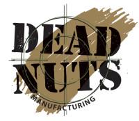 dead nuts