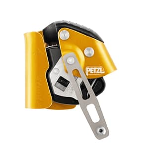 Antichute mobile ASAP LOCK de PETZL