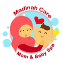 Madinahcare
