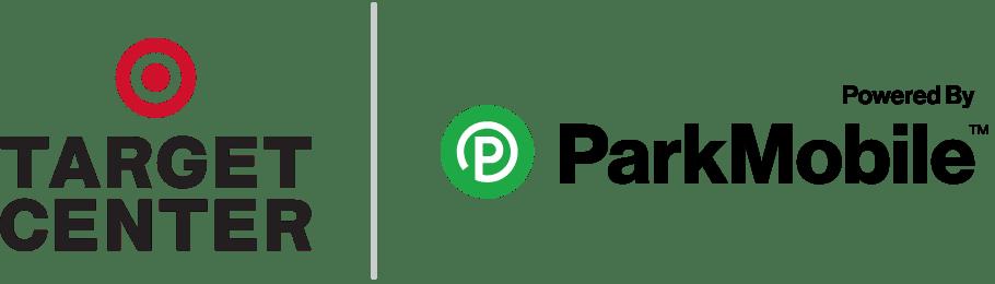 ParkMobile A Smarter Way To Park