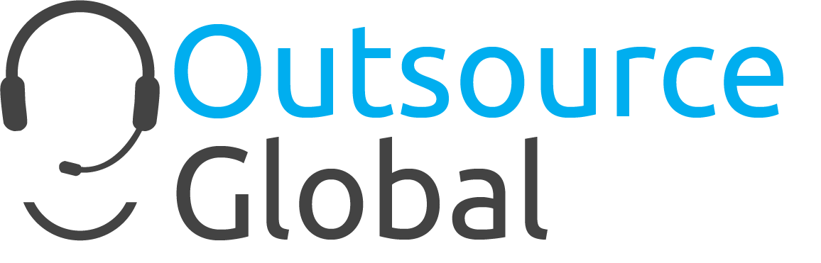 Outsource Global