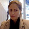 Dr Laura Glitsos