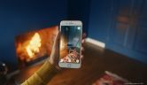 Augmented reality furniture and other signs we're living in the future