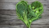 In the margins: Another good reason to eat your greens