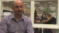 Stand out WA Startups: Ovass