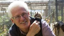 The Bachelorette of native animals: Perth Zoo's breeding programs