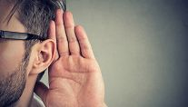 Listen up: Hearing loss under 50