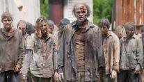 Zombie a-Perth-calypse: a WA survival guide