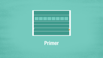 Particle Under the Stars: Primer (M)