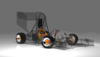 How to build an electric racecar