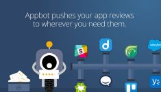 Startup Showcase: Appbot