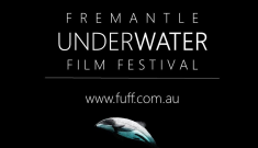 Fremantle Underwater Film Festival 2019