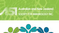Immunology Public Symposium