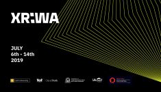 XR:WA Festival