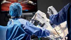 Surgical robots – What they can and can't do, what are they for, and the future.