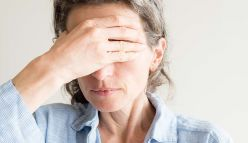 Radical approach to migraine prevention