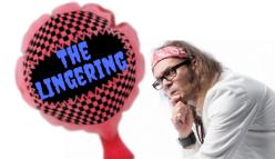 Fart Lab 2: the Lingering