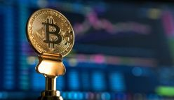 Bitcoin and cryptocurrency for n00bs