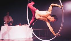 Science shows to see at this year's Fringe Festival