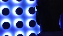 Jobs we love: light installation expert