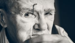 The Art & Science of Ageing