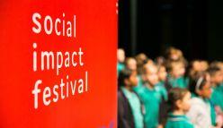 The Social Impact Festival 2018