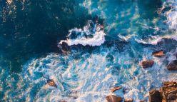Blue Energy: South West WA's future as a marine renewables hub