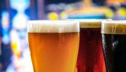 Liquidbred Beer Education Masterclass