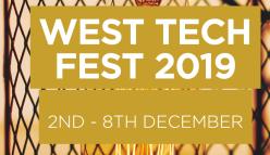 West Tech Fest 2019