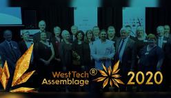 West Tech Assemblage 2020