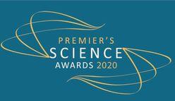 Meet the winners of the 2020 WA Premier's Science Awards