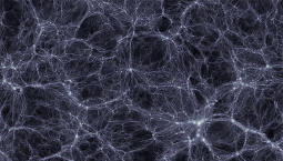 Crystals could help uncover mysteries of dark matter