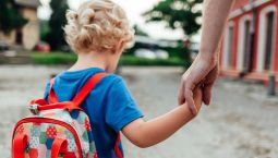 The science of child protection