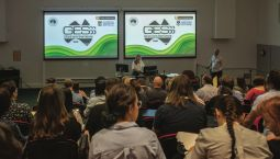 Geological Society of Australia Earth Sciences Student Symposium 2019