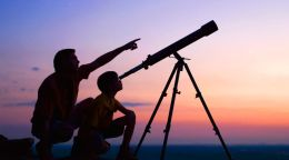 The best telescope to buy