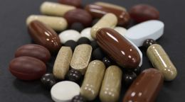 Endangered animal DNA, drugs and heavy metals in traditional Chinese medicines, study finds