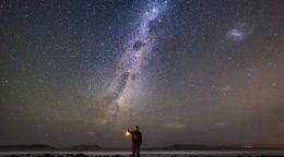 WA dark sky splendour astounds amateur stargazers