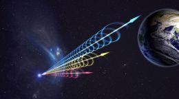 Understanding fast radio bursts
