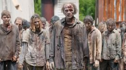 Zombie a-Perth-calypse: a WA survival guide