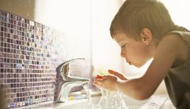 Water recycling for WA's future