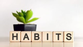 The science of habits: how we make and break them